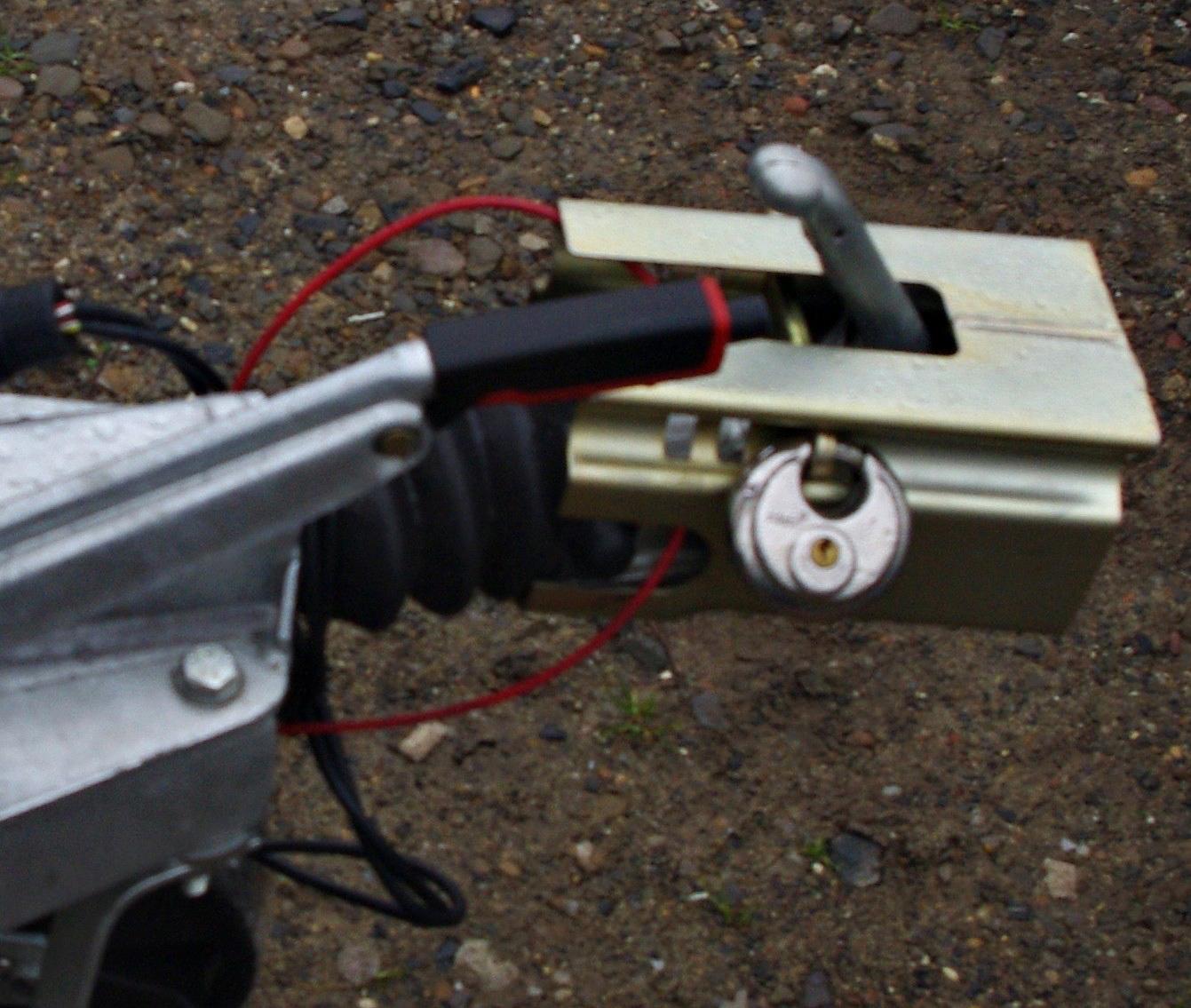 Ziemlich Drahtseil Durchtrennt Bilder - Schaltplan Serie Circuit ...